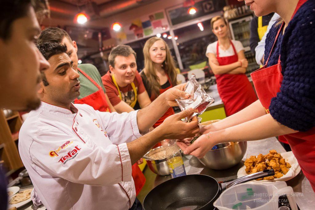 ChefParade 12.02.2015 1800x1200pix 020(0)