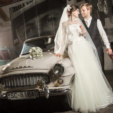 2013-03 svadba foto Vlado Skuta 029