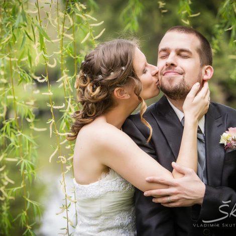 2014-01 svadba foto Vlado Skuta 020