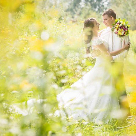 2014-03 svadba foto Vlado Skuta 033
