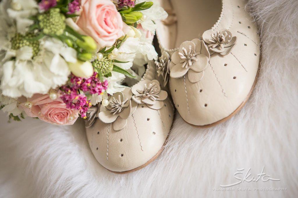 2014-04 svadba foto Vlado Skuta 003