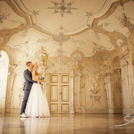 2014-04 svadba foto Vlado Skuta 019