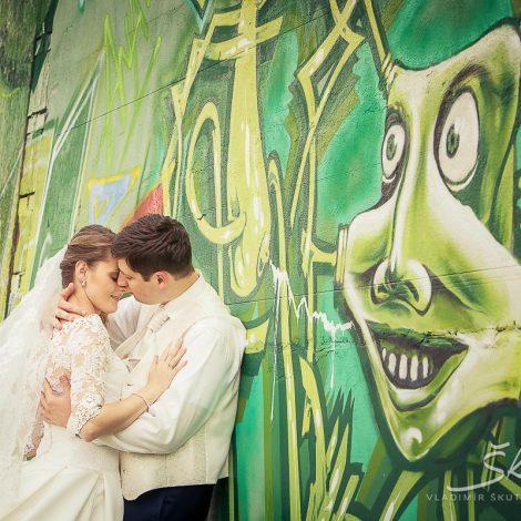 2015-03 svadba foto Vlado Skuta  033