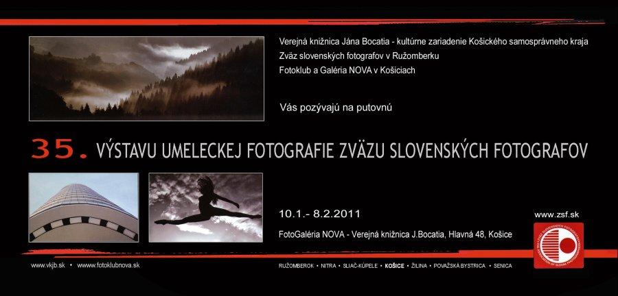 35-vystava-ZSF-Kosice-pozvanka