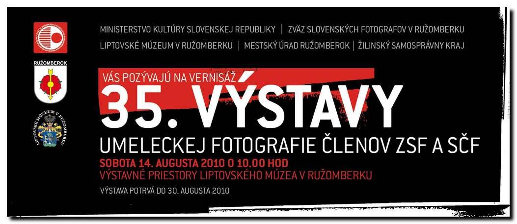 35-vystava-ZSF-pozvanka