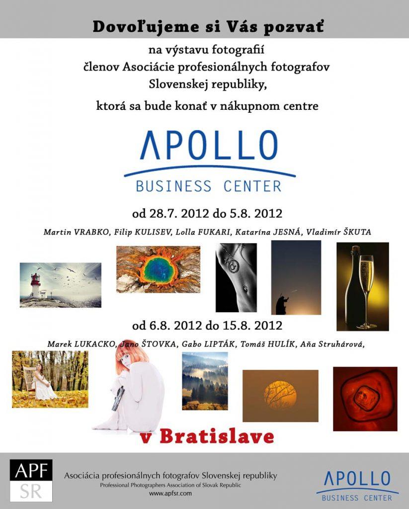 APFSR-VYSTAVA-Bratislava-2012-pozvanka