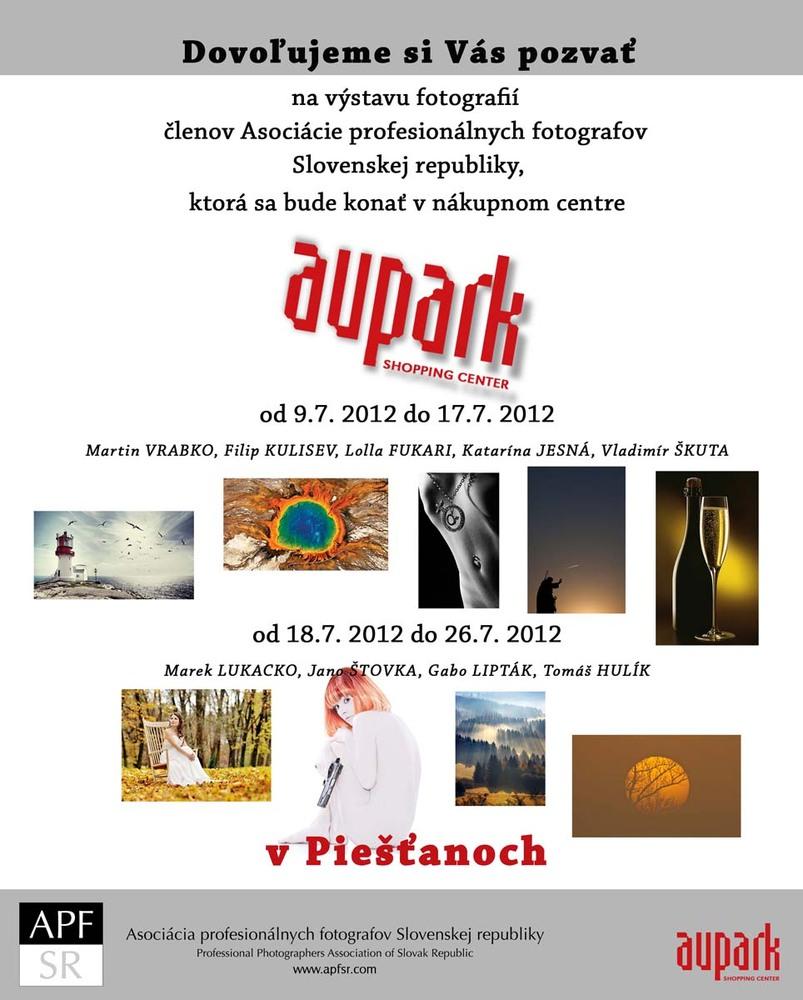 APFSR-VYSTAVA-PIESTANY-2012-pozvanka