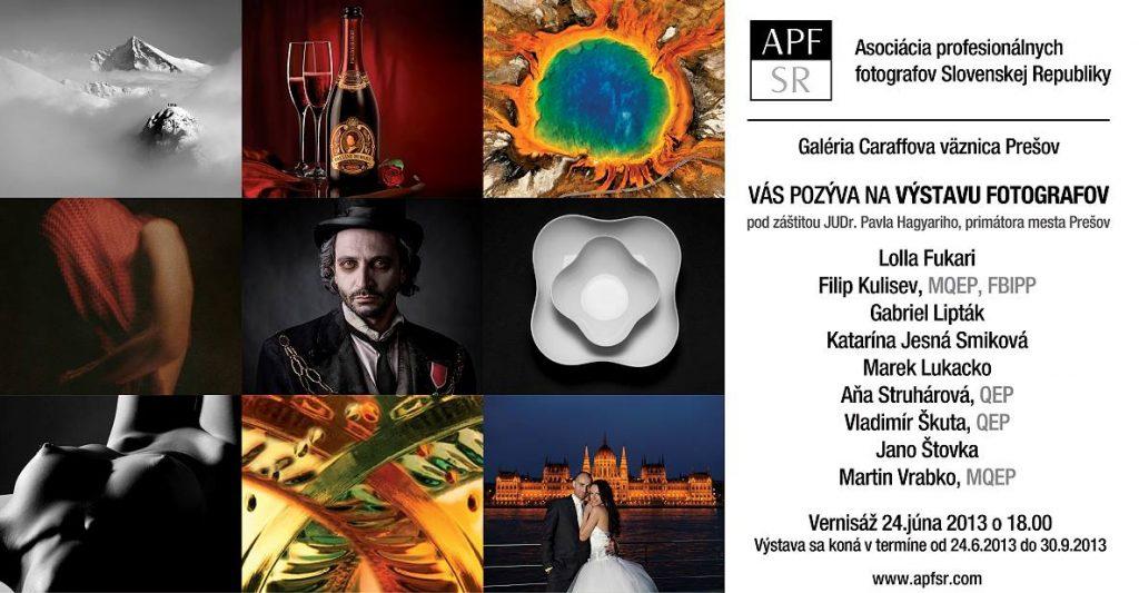 APFSR-VYSTAVA-PRESOV-2013