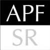 APFSR - logo