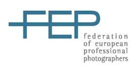 FEP - logo