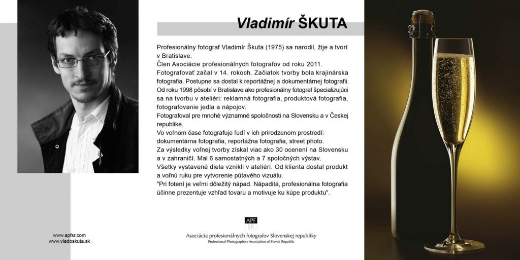 Skuta-Vladimir-karta-2012