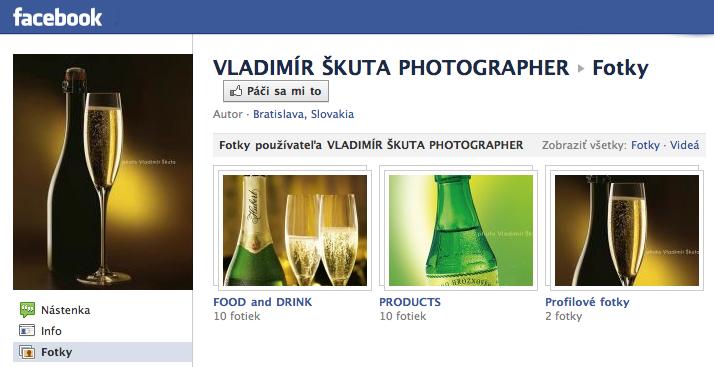 VSP-facebook-27.1.2012