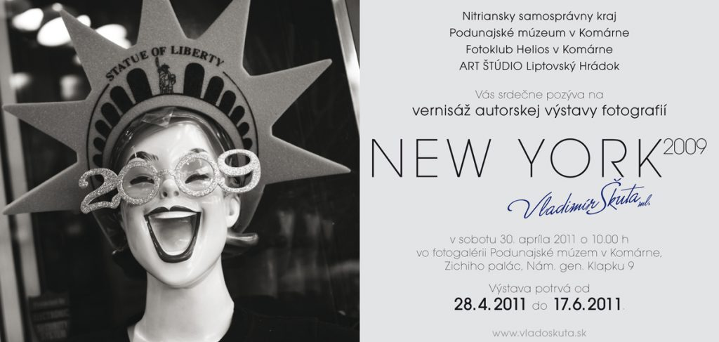 Vladimir-Skuta-New-York-pozvanka-Komarno