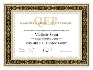 Vladimir-Skuta-photographer-QEP-1