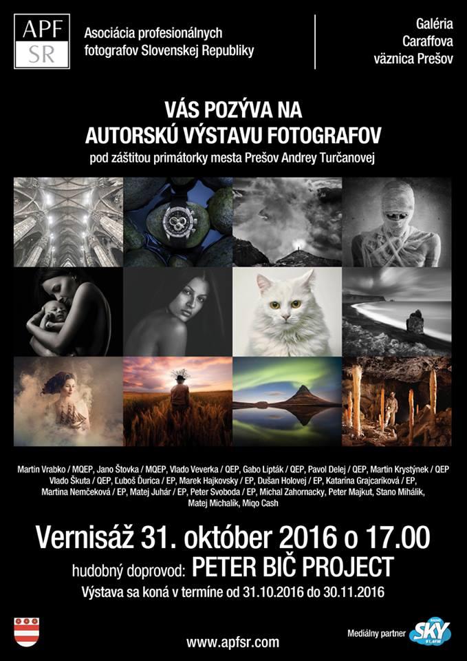 apfsr-vystava-presov-2016