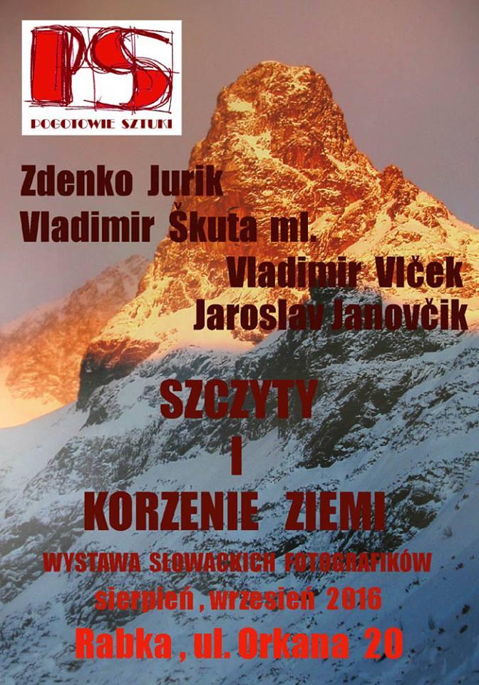 vlado-skuta-pogotowie-sztuki-szczyty-i-korzenie-ziemi-wystawa-slowackich-fotografikow-2016